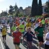 Autismo: a Pescara il 19 agosto la passeggiata della solidarietà