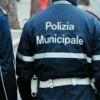 Montesilvano: sequestrato autolavaggio per inquinamento