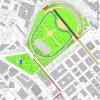 """Lanciano, approvato il progetto del """"Central Park"""""""
