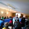L'Udc pronto a dare con il centro destra una svolta politica all'Abruzzo