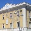 Ortona, avviata raccolta rifiuti ingombranti a Villa Torre