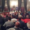 Pescara: elezioni regionali, presentata ReteAbruzzo