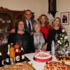 Pescara: i 100 anni di Palmira Ricci