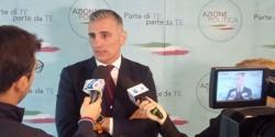 Pescara: Azione Politica inaugura la sede