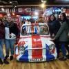 Otto progetti Erasmus approvati dall'Inapp a Lanciano