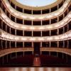 Sedicesimo festival del teatro dialettale a Lanciano