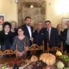 Treglio: fine settimana con Borgo Rurale, festa delle tipicità