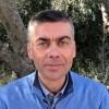Lanciano: Giacinto Verna si candida alla Regione con Legnini