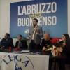 Nicola Campitelli pronto con la Lega per le regionali