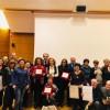 Sanità: premiati progetti della Asl di Chieti