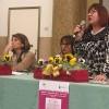 Lanciano: donne imprenditrici nel calendario de I Colori dell'iride
