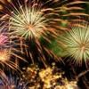 Le raccomandazioni della Questura di Chieti per i botti di fine anno