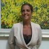 Marinella Sclocco scende in campo per le regionali