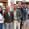 Confindustria L'Aquila, Panella confermato presidente dei giovani