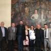 A Pescara i campionati italiani Indoor di Pattinaggio Corsa