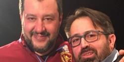 """La Lega di Lanciano attacca Pupillo """"maggioranza spaccata"""""""