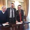 Pescara: nuova composizione della giunta comunale