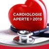 "A Teramo ""Cardiologie Aperte"" sabato 16 febbraio"