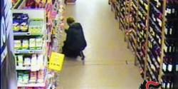 Lanciano: 5 denunce per furto aggravato in un supermercato