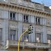 Pescara: Mascia torna a proporre un teatro nell'area di risulta