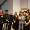 """Giulianova, ecco i vincitori del concorso """"Ester Pasqualoni"""""""