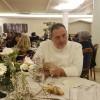 Metti una sera a cena....con Gianfranco Vissani