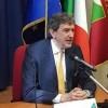 Raggiunto l'accordo per la nuova giunta regionale