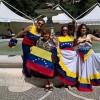 A Chieti il 19 maggio torna la Festa dei Popoli