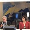 Lanciano: Baccini, Gazzè e Malika Ayane alle feste di settembre
