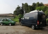 Pescara: Carabinieri a Rancitelli, sgomberati 30 quintali di rifiuti