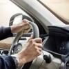 In Abruzzo automobilisti responsabili e corretti