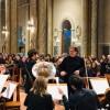"""Giulianova, il 25 maggio concerto de """"I Sinfonici"""""""