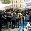 Lanciano: rissa al mercato, ferito un marocchino