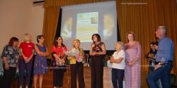 A Niva Bazzan il Premio Donna Bontà, premiate anche Donne in Campo