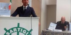 Casartigiani organizza convegno on line su Fase 2