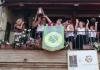 Altino: al Festival del Peperone dolce vince La Selva