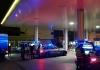 """Lanciano, polizia stradale in azione durante la """"nottata"""""""