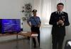 """Lanciano, operazione dei carabinieri """"Lost signal"""", 4 arresti"""