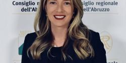"""Ospedale di Chieti, Sara Marcozzi """"Necessaria nuova struttura"""""""