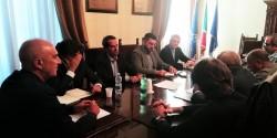 """Disabilità: Incontro per una """"Pescara accessibile"""""""