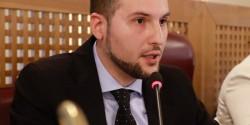 """Il consigliere Fedele (M5S) su sanità """"Gli Ospedali di Avezzano e Sulmona ignorati nel Defr"""""""