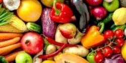 """Cia Abruzzo: """"La grande distribuzione venda più cibo italiano"""""""