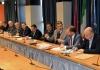 Pescara: erosione, presentato il piano di difesa della costa