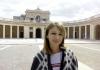 Antonietta La Porta  : iniziative dell'Osservatorio per creare una cultura della Legalità