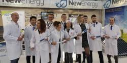 """Ad Abitare Oggi la New Energy combatte il """"bollettavirus"""""""