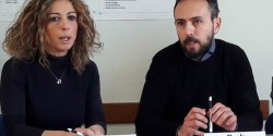 Pescara: il M5S dichiara guerra ai mozziconi di sigarette