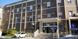 Ospedale Renzetti di Lanciano: Pupillo accusa, Febbo risponde