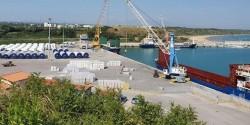 Il Mit ha dato l'ok per i nuovi lavori del Porto di Vasto
