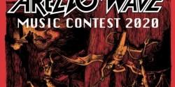 AWA20 - ecco gli otto finalisti