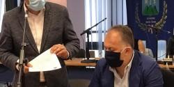 Montesilvano, approvato il regolamento per il centro del riuso
